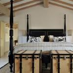 luxury-villas-interior-design4-1-1.jpg