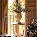luxury-villas-interior-design4-1-3.jpg