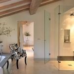luxury-villas-interior-design4-1-4.jpg