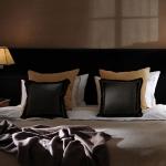 luxury-villas-interior-design4-2.jpg