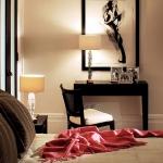 luxury-villas-interior-design4-3.jpg
