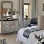 luxury-villas-interior-design4-4-1.jpg