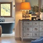 luxury-villas-interior-design4-4-2.jpg