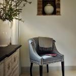 luxury-villas-interior-design4-4-3.jpg