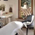 luxury-villas-interior-design4-4-4.jpg