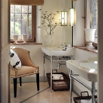 luxury-villas-interior-design4-4-5.jpg
