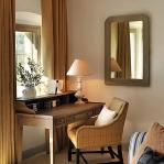 luxury-villas-interior-design4-5-3.jpg