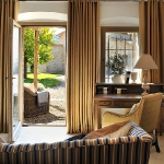 luxury-villas-interior-design4-5-4.jpg