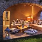 luxury-villas-interior-design5-1-1.jpg