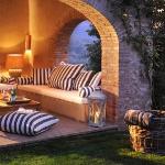 luxury-villas-interior-design5-1-2.jpg