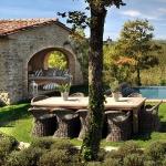 luxury-villas-interior-design5-1-3.jpg