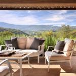 luxury-villas-interior-design5-2.jpg