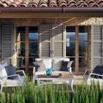 luxury-villas-interior-design5-3.jpg
