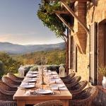 luxury-villas-interior-design5-4.jpg