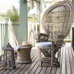 maisons-du-monde-exotic-trends-aqua-jungle2-8