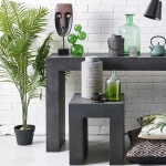 maisons-du-monde-exotic-trends-aqua-jungle3-5