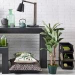 maisons-du-monde-exotic-trends-aqua-jungle3-8