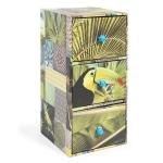 maisons-du-monde-exotic-trends-aqua-jungle4-10
