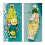 maisons-du-monde-exotic-trends-aqua-jungle4-12
