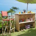 maisons-du-monde-exotic-trends-aqua-jungle4-3