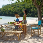 maisons-du-monde-exotic-trends-aqua-jungle4-8