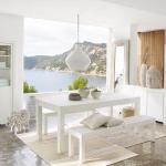 maisons-du-monde-exotic-trends-holi2-8