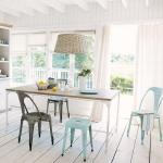 maisons-du-monde-exotic-trends-indus-ocean-iledere3