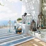 maisons-du-monde-exotic-trends-indus-ocean-iledere5