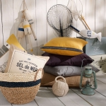 maisons-du-monde-exotic-trends-indus-ocean-noirmoutier1