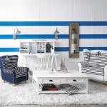 maisons-du-monde-exotic-trends-indus-ocean-bretagne4