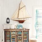 maisons-du-monde-exotic-trends-indus-ocean-bilbao2