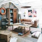 maisons-du-monde-exotic-trends-indus-ocean-bilbao4