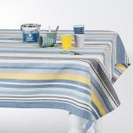 maisons-du-monde-exotic-trends-indus-ocean-table2