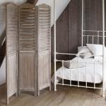 maisons-du-monde-trend-lavandou-provence-esprit3-2