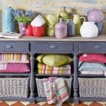 maisons-du-monde-trend-lavandou-provence-esprit4-3