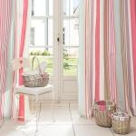 maisons-du-monde-trend-lavandou-provence-esprit4-4