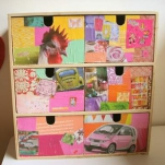 makeup-chest-fira-from-ikea-decoupage1.jpg