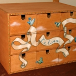 makeup-chest-fira-from-ikea-decoupage2.jpg