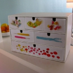 makeup-chest-fira-from-ikea-decoupage3.jpg