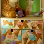 makeup-chest-fira-from-ikea-decoupage5.jpg