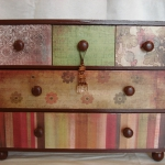 makeup-chest-fira-from-ikea-decoupage6.jpg
