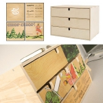 makeup-chest-fira-from-ikea-decoupage7.jpg