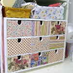 makeup-chest-fira-from-ikea-fabric1.jpg
