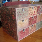 makeup-chest-fira-from-ikea-fabric10.jpg