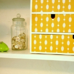 makeup-chest-fira-from-ikea-fabric11.jpg