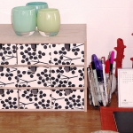 makeup-chest-fira-from-ikea-fabric13.jpg