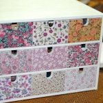 makeup-chest-fira-from-ikea-fabric14.jpg