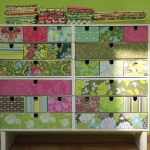 makeup-chest-fira-from-ikea-fabric2.jpg