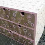 makeup-chest-fira-from-ikea-fabric3.jpg