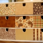 makeup-chest-fira-from-ikea-fabric4.jpg
